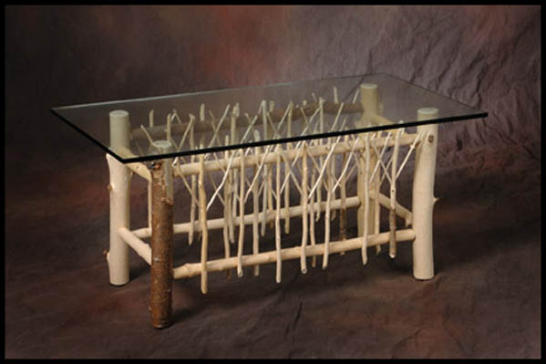Image Result For Rustic Coffe Tables